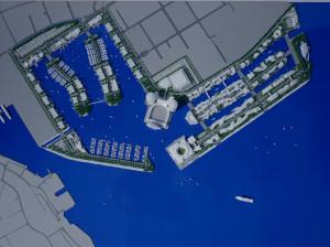 貝島WF計画加工済